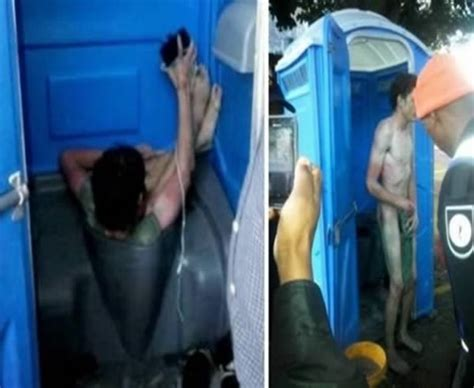 new home source com 11 strangest things found in toilets oddee