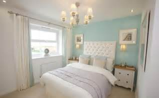 Bright Guest Bedroom Ideas 1000 Ideas About Lilac Walls On Lavender
