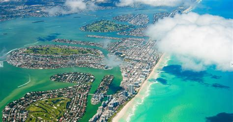 florida keys buy houses in south florida palm beach broward miami