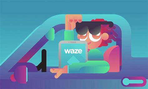 is google s new hands free app the future of mobile payments waze app adds new hands free mode daily mail online