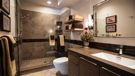 beautiful bathroom design ideas  youtube