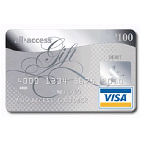 Visa Gift Card Numbers List - win a 100 visa gift card hamburg mi dentist