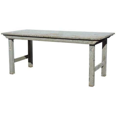 antique farm table antique folding farm table for sale at 1stdibs