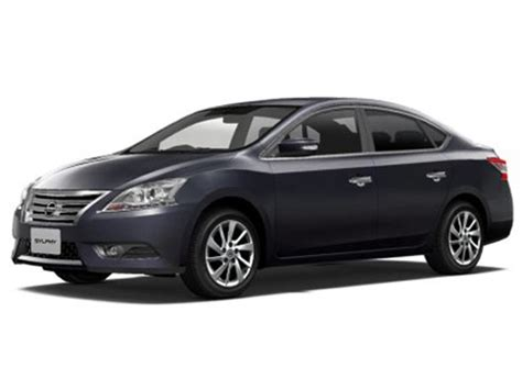nissan sylphy 2018 japanese nissan bluebird sylphy 2018 for sale in harare