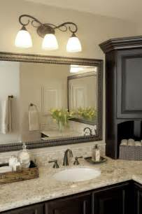 Bathroom Fixture Ideas by Trim Amp Ceiling Color To Go W Sw Nomadic Desert Please Help