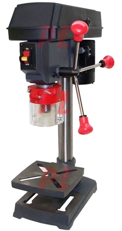 what is drill press swing bench top 1 2 chuck 8 swing drill press table drilling