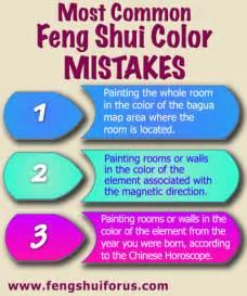 feng shui foyer colors feng shui colors car interior design