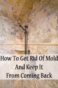 how to get rid of mold on curtains how to make a water curtain how to make curtains and water