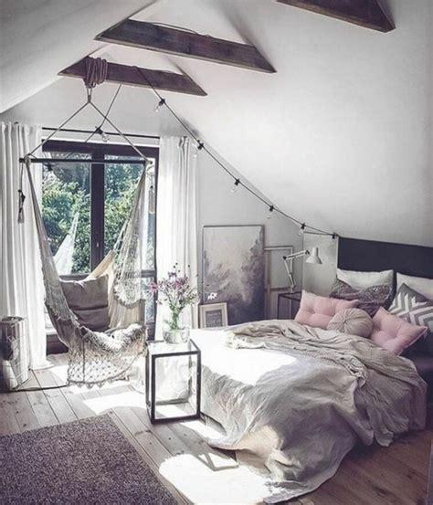 Chambre Orientale Moderne by Chambre Orientale Moderne Deco Moderne Orientale With