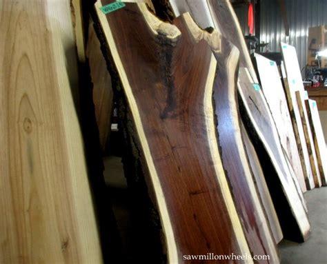 walnut wood for sale live edge edge wood slabs for sale