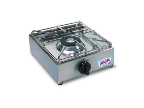 fornelli cucina casa moderna roma italy fornello cucina