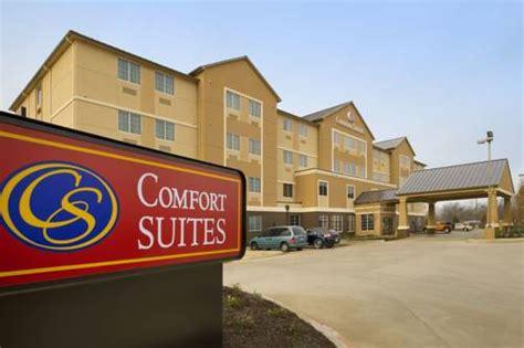 comfort suites bellmead tx alberghi bellmead prenotazione albergo viamichelin
