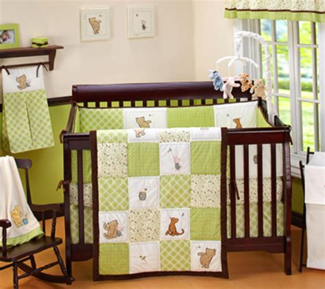 Baby Nursery Decor Canada Winnie The Pooh Nursery Decor Canada 28 Images Baby Crib Bedding Sets With Theme Winnie The