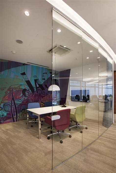 brown forman office by udesign architecture interior