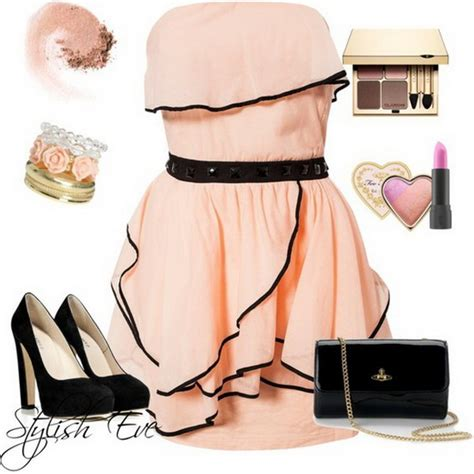 how do you order from stylish eve gotta be you kapitel 17 msroselove fanfiktion de