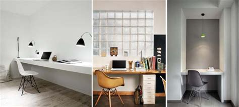 designing a home office home office designer peenmedia