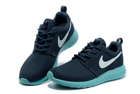 nike mens sports shoes nike roshe run id athletic shoes free running 818