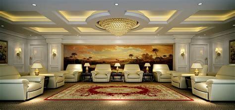 futures company vip room interior design rendering china futures company vip room interior design joy