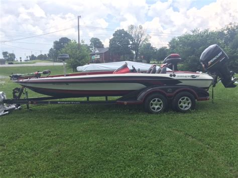 ranger boats for sale virginia ranger 21 boats for sale in virginia