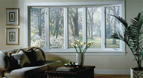 replacement bow windows bow windows bow window replacement ecoview windows