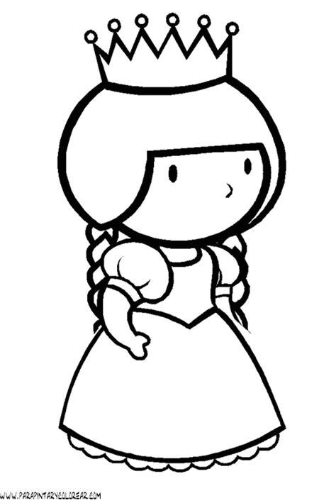 imagenes reyes magos niños dibujos reyes magos navidad 032