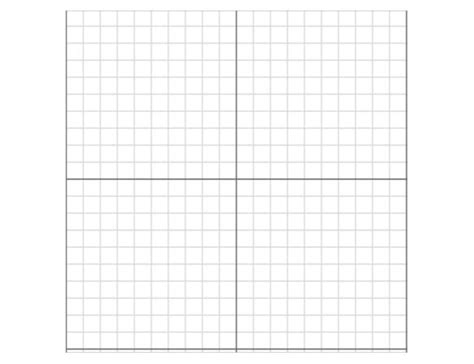 blank graphs www pixshark com images galleries with a