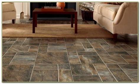 linoleum    tile iammrfostercom