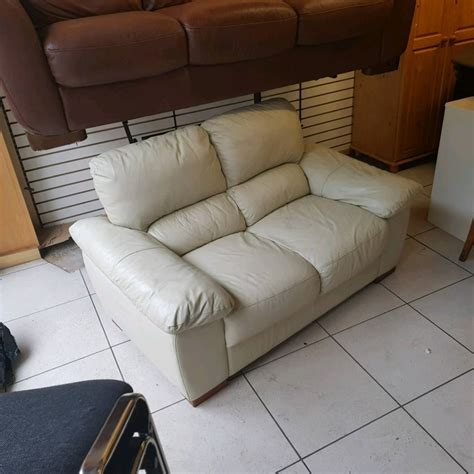 second hand settees 2 seater settee second hand 28 images two seater