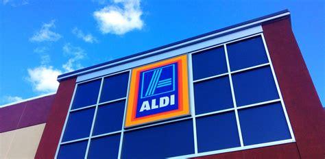 aldi hours aldi s store hours savingadvice saving advice