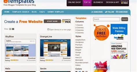layout para blog de moda gratis moda maquiagem layouts templates para blogs gr 225 tis