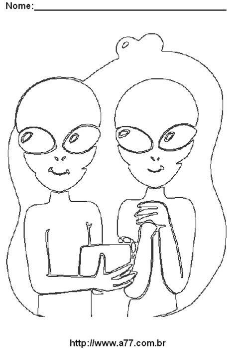 desenho de amor desenhos para colorir de qdb