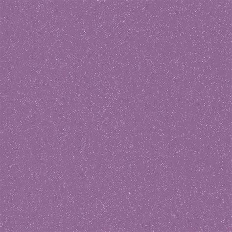 glitter wallpaper diy 48 best images about diy on pinterest floral print