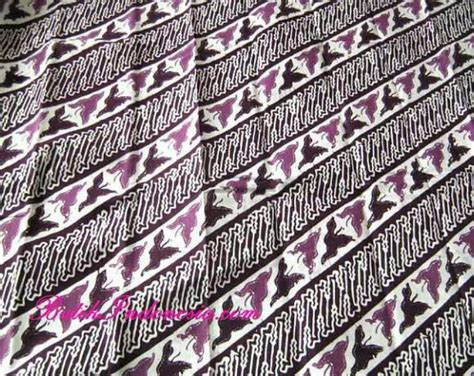 Batik Cap Pekalongan Ungu 60 best images about sundanese arts cultures on