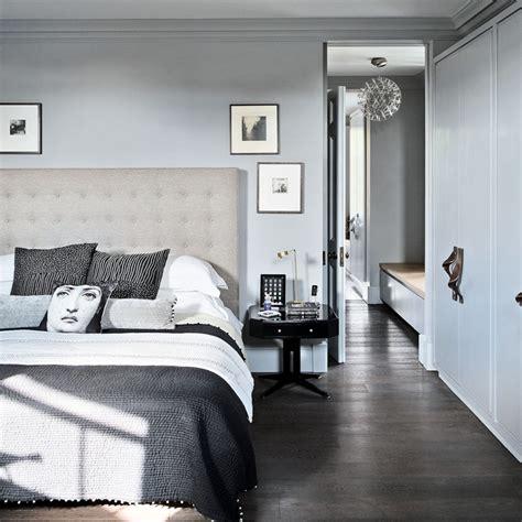 bedroom master bedroom grey color schemes colour