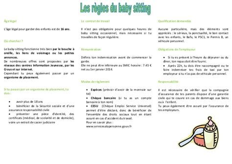 Lettre De Motivation Anglais Baby Sitting Lettre De Motivation Baby Sitting
