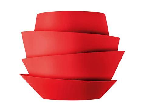 le applique scopri applique le soleil rosso di foscarini made in design italia