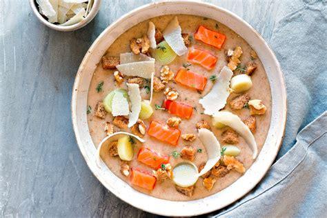 come si cucina il salmone antipasti primi e secondi 10 ricette con il salmone
