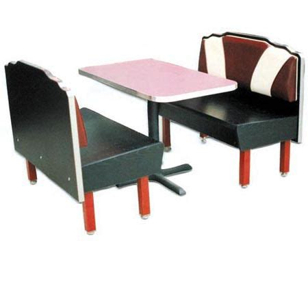 dining booth furniture manufacturer of dining restaurant booths pouffes booth