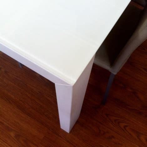 tavolo vetro allungabile calligaris tavolo calligaris sigma glass allungabile tavoli a