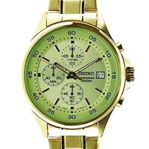 Seiko Sks482 seiko chronograph finder sks482 quartz
