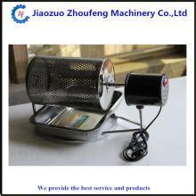 Mini Coffee Roaster W600i mini coffee roaster products china mini coffee roaster