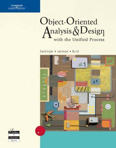 pattern oriented analysis and design pdf download free e books object oriented analysis and design