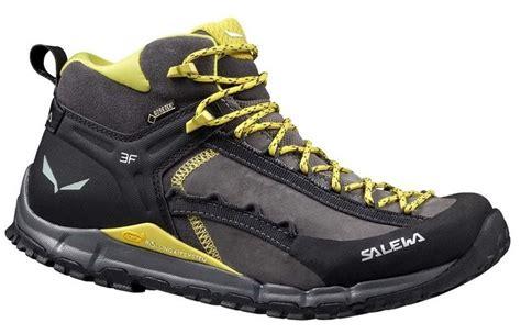 best lightweight hiking boots the best lightweight hiking boots for 2017 best hiking
