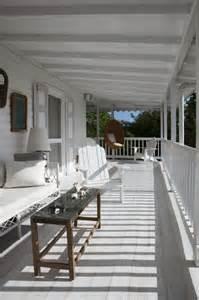 veranda amerikanisch veranden on