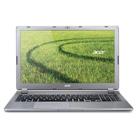 Notebook Acer Aspire V5 Series notebook aspire v5 573g acer nx mc5el 003