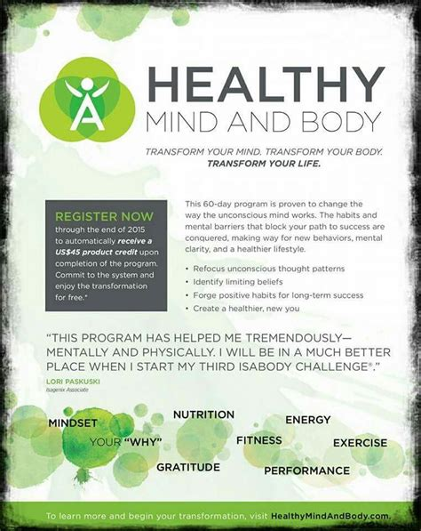 Detox Day Inspiratiom by 17 Best Images About Isagenix On 30 Day