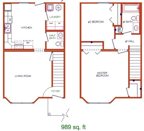 homeway homes floor plans 100 homeway homes floor plans