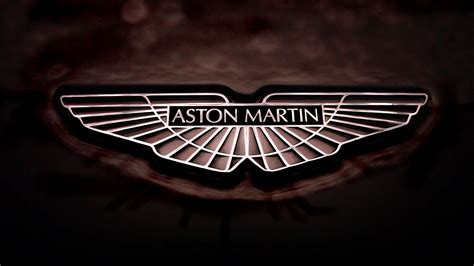 logo aston martin aston martin logo hd hd wallpapers pulse