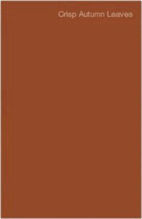 glidden navajo sand paint paint colors cabinets and cabinet colors