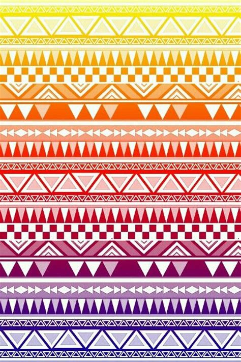 tribal pattern wallpaper iphone 17 best images about ios7 on pinterest iphone